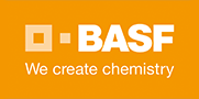 BASF Master Builders Solutions